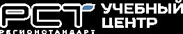 Сертификационнаяи экспертная организация логотип