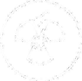 icon Пожарно-технический минимум