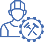 icon Охрана труда